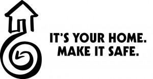 HHW-logo-w.tagline-horiz-300x155