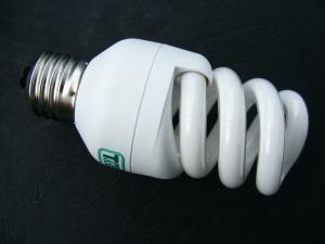 bulb-87565_1920