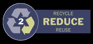 reduce-2