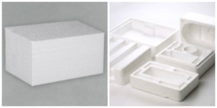 styrofoamcollage