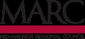 MARC logo_RGB